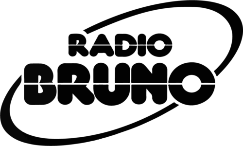Logo Radio Bruno