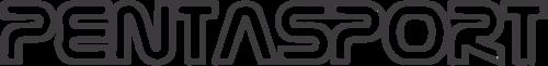 Logo Pentasport di Radio Bruno